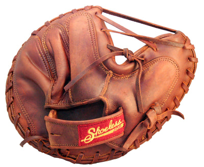 shoeless-joe-golden-era-replica-1915-catchers-mitt-1915cm