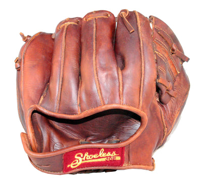 shoeless-joe-golden-era-replica-1956-fielders-glove-1956fg