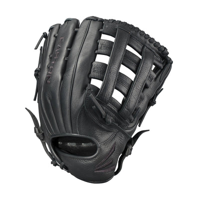 easton-blackstone-slow-pitch-bl1400sp-outfield-glove-back