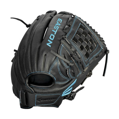 easton-black-pearl-fastpitch-bp1200fp-pitchers-glove-back
