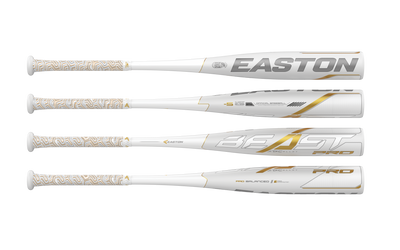 easton-beast-pro-sl19bp58-usssa-bat