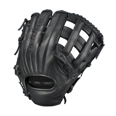 easton-blackstone-slow-pitch-bl1300sp-infield-outfield-glove-back