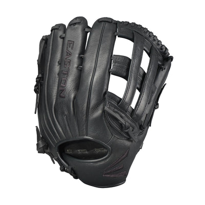 easton-blackstone-bl1275-outfield-glove-back