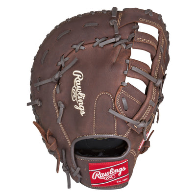 rawlings-player-preferred-pfbdct-12-5-in-first-baseman-mitt