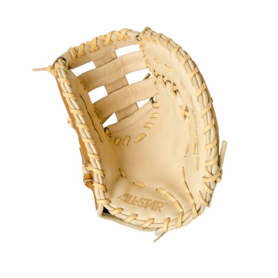 all-star-pro-elite-fgas-fb-first-base-glove