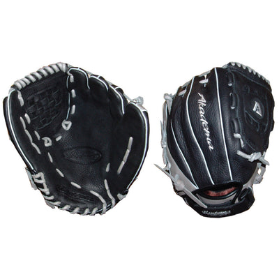 Akadema Fastpitch Series ATS77 12.5 in Fastpitch Softball Glove