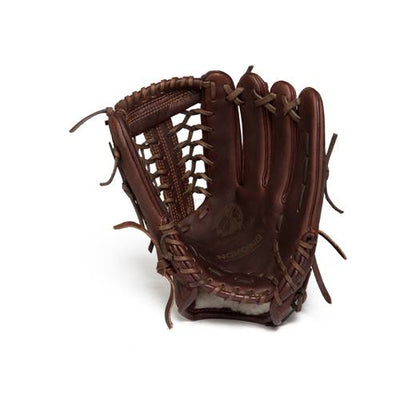 nokona-x2-elite-x2-1275-12-75-in-baseball-glove