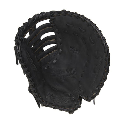 rawlings-renegade-series-rfbmb-12-50-in-baseball-glove