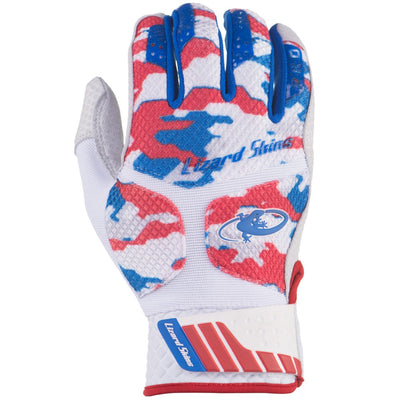 Lizard Skins Komodo Pro Batting Gloves