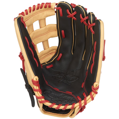 rawlings-select-pro-lite-spl120bh-youth-glove