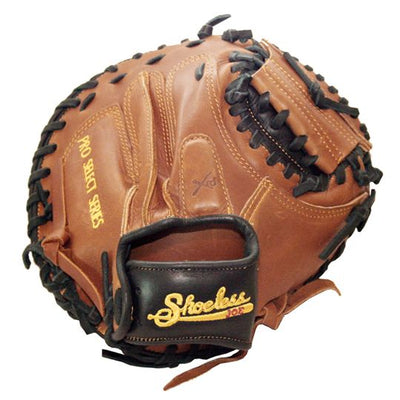 shoeless-joe-pro-select-ps3400cm-catchers-mitt