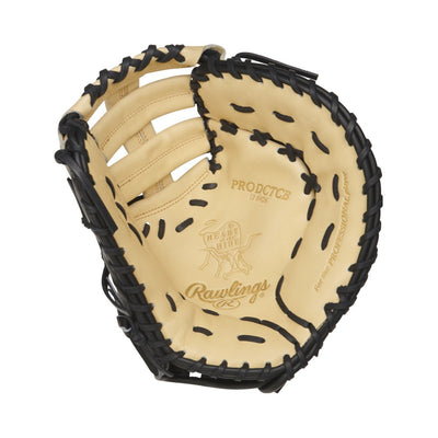 Rawlings Heart of the Hide PRODCTCB