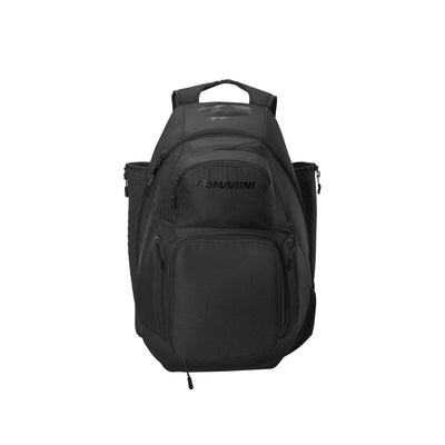 Demarini Voodoo XL Backpack