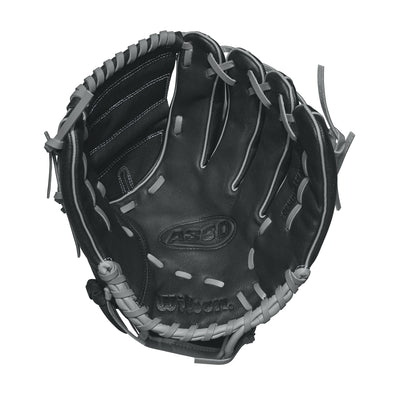 wilson-a360-youth-baseball-glove-12-in-a03rb1712