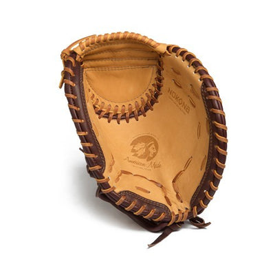 nokona-select-plus-sv2-32-5-in-fastpitch-catchers-mitt