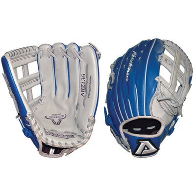 Akadema Precision ARZ136 13 in Outfield Baseball Glove