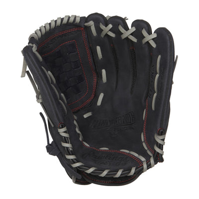 Rawlings Renegade R125BGS