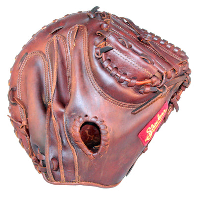 shoeless-joe-junior-30-in-catchers-mitt-3000jrr