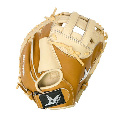 allstar-pro-fastpitch-cmw3001-catchers-mitt