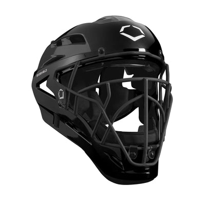 Wilson Prestige Catchers Helmet WTA558000