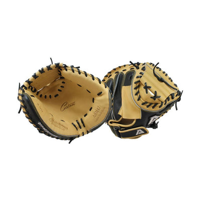 Akadema Torino ASM47 33 Inch Catchers Baseball Mitt