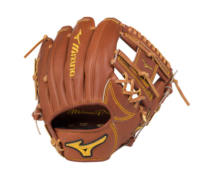 mizuno-pro-limited-gmp400j-11-5-in-baseball-glove