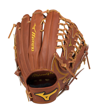 mizuno-pro-limited-gmp700j-12-75-in-baseball-glove
