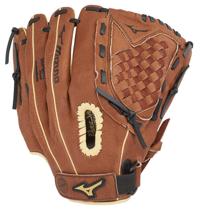 mizuno-prospect-gpp1150y3-youth-glove