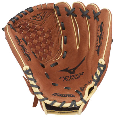 mizuno-prospect-gpp1100y3-youth-glove