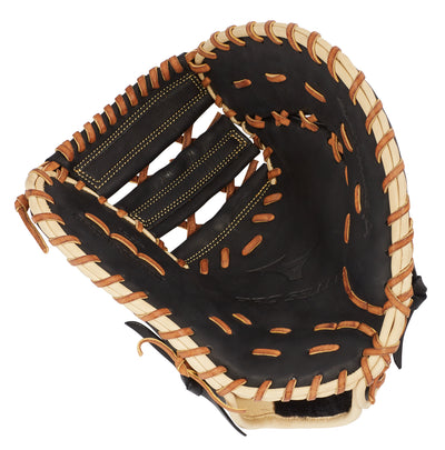 mizuno-pro-select-gps1-300fbm-first-base-mitt