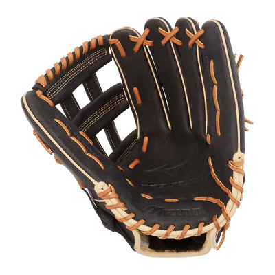 mizuno-pro-select-gps1-700dh-outfield-glove