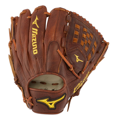 mizuno-classic-pro-soft-gcp1as3-pitchers-glove