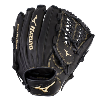 mizuno-mvp-prime-future-gmvp1150py3-youth-glove