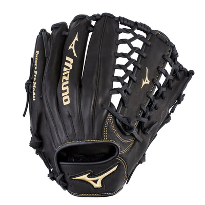 mizuno-mvp-prime-future-gmvp1225py3-12-25-in-youth-glove
