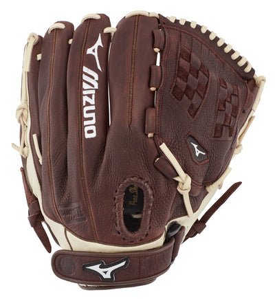 mizuno-franchise-gfn1250f3-fastpitch-glove