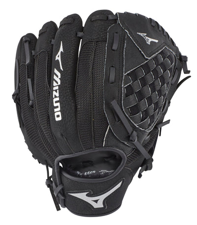 mizuno-prospect-gpp1050y3-youth-glove