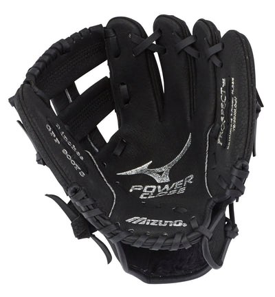 mizuno-prospect-gpp900y3-youth-glove
