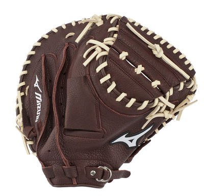 mizuno-franchise-gxc90pb3-catchers-mitt