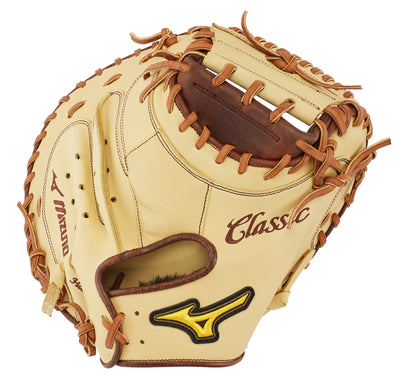 mizuno-classic-pro-soft-gxc28s3-catchers-mitt