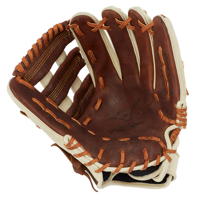 mizuno-classic-fastpitch-gcf1200f3-pitchers-glove