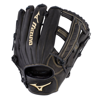 mizuno-mvp-gmvp1250ps3-slowpitch-glove