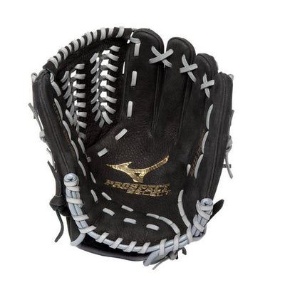 mizuno-prospect-gpsl1100bg-youth-baseball-glove