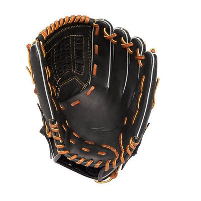 mizuno-select-9-gsn1200-pitchers-glove