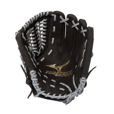mizuno-prospect-gpsl1075bg-youth-baseball-glove