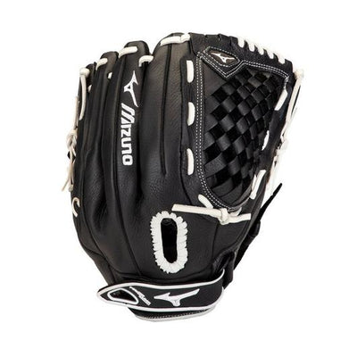 Mizuno Prospect Select GPSL1250F3 12.5 inch Youth Fastpitch Softball Glove