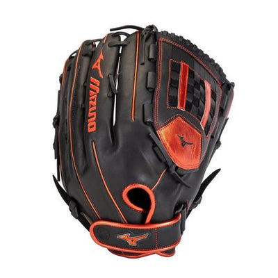 Mizuno MVP Prime SE GMVP1400PSES8 Slow Pitch Softball Glove