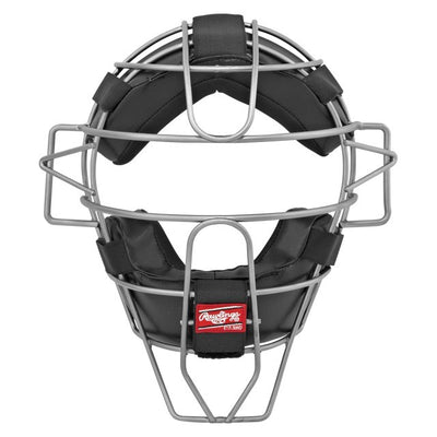 Rawlings Lightweight Catchers Face Mask