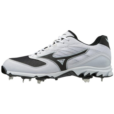 3831ebc86fed Mizuno Players Trainer 2 Baseball Shoes | Baseball Bargains ...