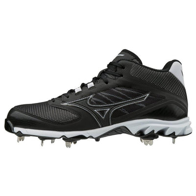 mizuno-dominant-2-mid-mens-metal-cleats