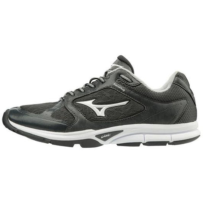 Mizuno Utility Training Shoes